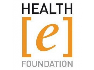 Health[e]Foundation
